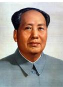 Mao-Tse