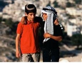 https://www.esquerdadiario.com.br/Os-arabes-e-os-Judeus-sao-inimigos-desde-sempre