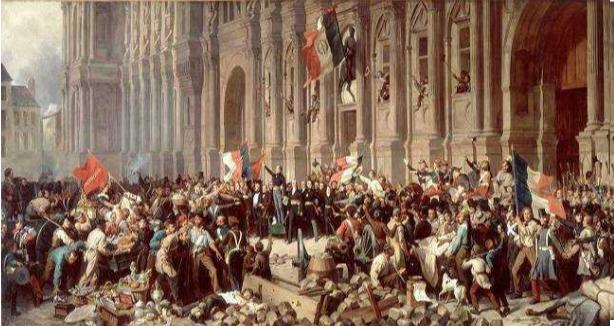(Revolução Francesa, 1789)